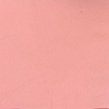 2000 x Pink Paper Tea Napkins Serviettes - 33cm/2ply