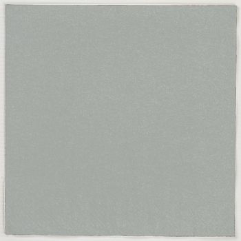 125 x Grey Paper Dinner Napkins Serviettes - 40cm/2ply