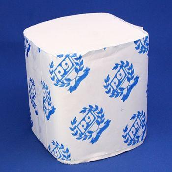 36 x Bulk Pack Toilet Paper For Dispeners - 250's