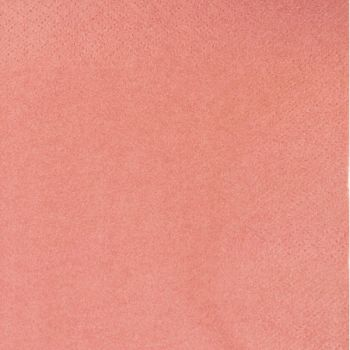 2000 x Antique Rose Paper Dinner Napkins  - 40cm/2ply