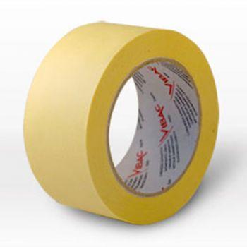 20 x 2 inch Standard Vibac Masking Tape