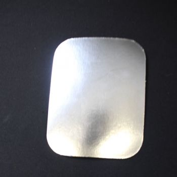 1100 x Lid for Loaf Tin (CR14L)