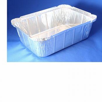 540 x 5lb Oblong Foil Containers (R63L)